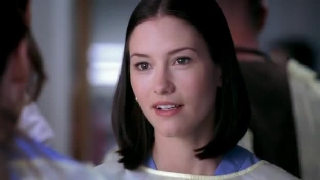 24 Heartbreaking Shondaland Deaths... Ranked! - Page 4 - The ...