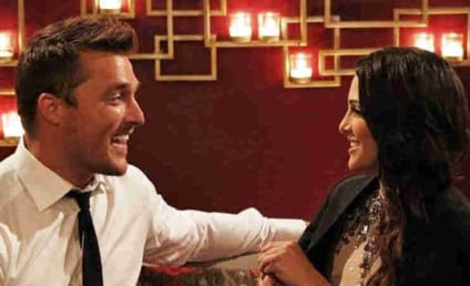 Andi Dorfman Reacts to Chris Soules Arrest: What Did She Say?