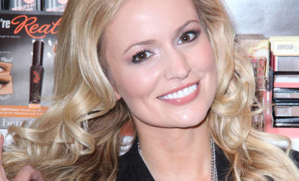 Emily Maynard to Star as The Bachelorette AGAIN?