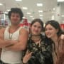 Gabe brown bird brown rain brown in target