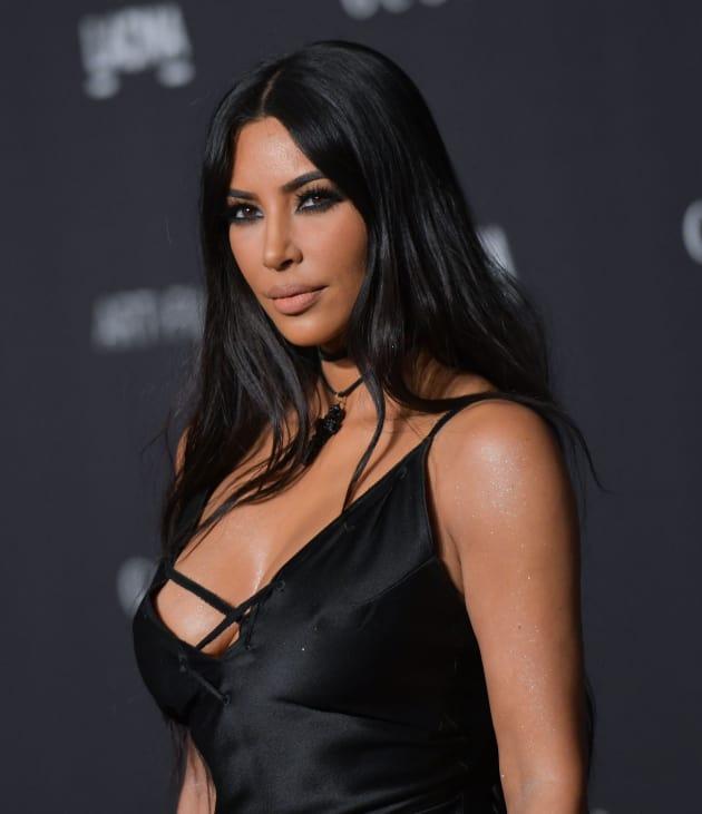 Kim Kardashian pipe réel gay Teen Sex Stories