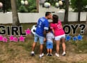 Lauren Comeau and Javi Marroquin: We're Having A...