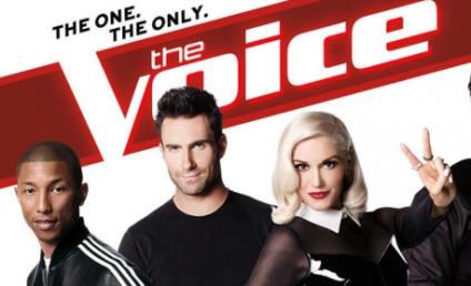 The Voice Season 7 Episode 11 Recap: Taylor Swift Said Knock You Out!