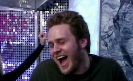 Spencer Pratt and Heidi Montag: Receiving Death Threats on Celebrity Big Brother!