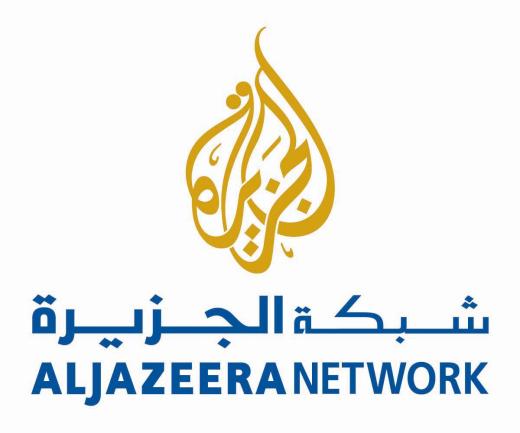 Al Jaz