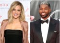"Khloe Kardashian Shares Cryptic Message, Hints at ""Toxic"" Relationship"