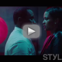 Diddy Has Sex with Naked Cassie in New Perfume Ad: WATCH!