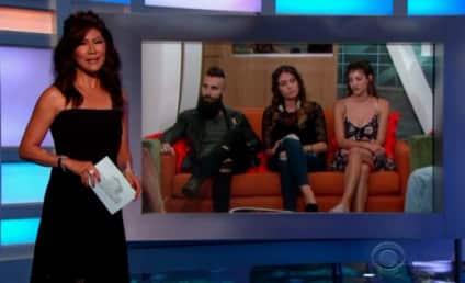 Big Brother Recap: Did The House Flip Again?