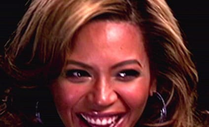 Simon Cowell Offers Beyonce HOW Much to Judge The X Factor?!?