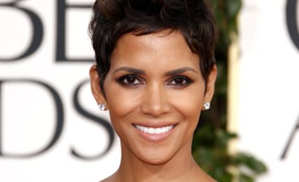 Sources: Halle Berry Raged Over Kim Kardashian, Sent Scathing Messages to Gabriel Aubry
