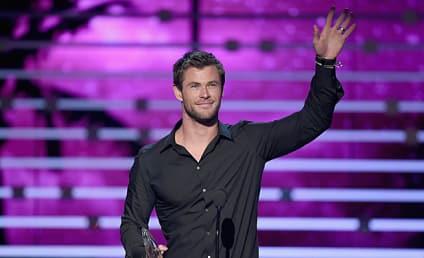 People's Choice Awards 2016: List of Winners!