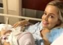 Emily Maynard Gives Birth to Baby #4!