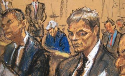 Tom Brady Courtroom Sketch Artist Apologizes for Hideous Tom Brady Photo