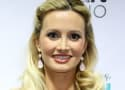 Holly Madison Sues Male Enhancement Company: WHAT?!