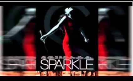 """Whitney Houston and Jordin Sparks """"Celebrate"""" Duet: First Listen!"""
