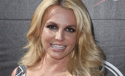 Britney Spears to Guest Star on Jane the Virgin Season 2