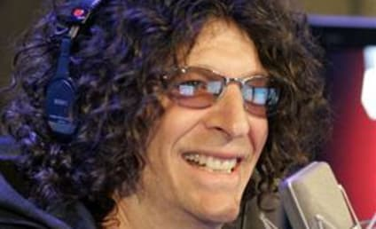 Howard Stern Responds to PTC Criticism