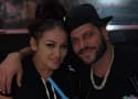 Jen Harley and Ronnie Ortiz-Magro: Good God, Are They Engaged?!?