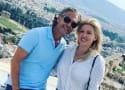David Beador and Lesley Cook: Engaged?