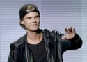 Avicii: Cause of Death Revealed?