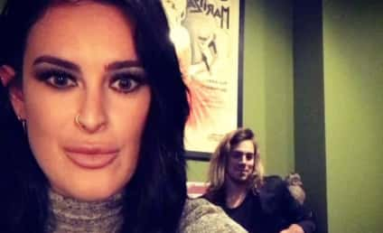 Rumer Willis' Plastic Surgery: Out of Control!