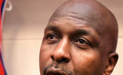 Moses Malone Dies; NBA Legend Was 60
