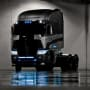 Transformers 4 Argosy Truck