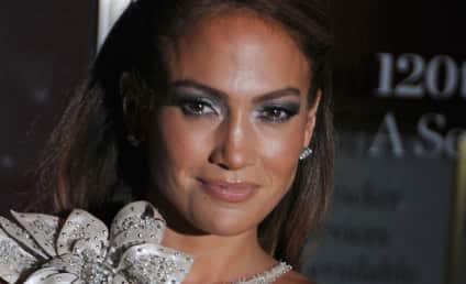 Jennifer Lopez Leaving American Idol, Sources Say