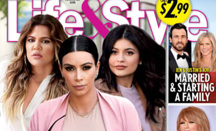 Keeping Up with the Kardashians: Who Just Quit?!?