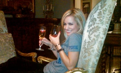 Seven Rules For Dating Bachelorette Emily Maynard