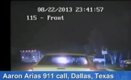 """Teens Call 911, Save Kidnapped Woman Who Mouthed """"Help Me"""" to Them From Car"""