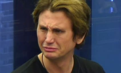 """Diva"" Jonathan Cheban's Demands For CBB Appearance are INSANE"