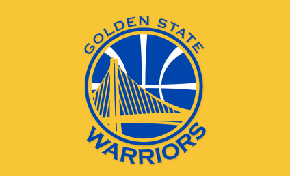 Warriors Fans Killed in Shooting After Playoff Loss