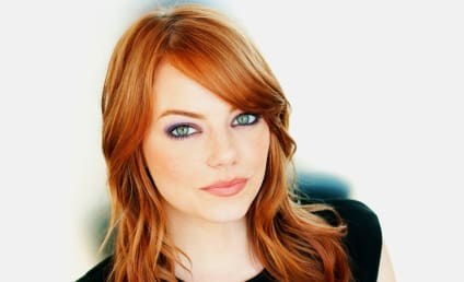 15 Hottest Celebrity Redheads: These Gingers Will Spice Up Your Day!