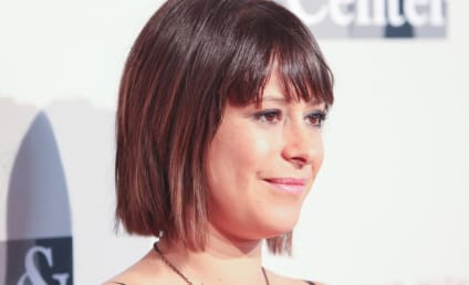Kimberly McCullough Opens Up About Miscarriage