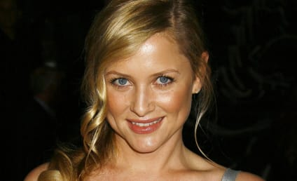 Jessica Capshaw: Pregnant With Third Child!