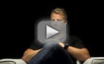 Sean Lowe: I Am Second
