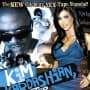 Ray J on Kim Kardashian Sex Tape: It Was All Kris Jenner's Idea!