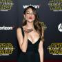 Eiza Gonzalez: 8 Things To Know About The Sexy Latina Star
