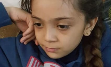 Bana Alabed: 7-Year-Old Aleppo Girl Tweets Farewell Message, Is Feared Captured
