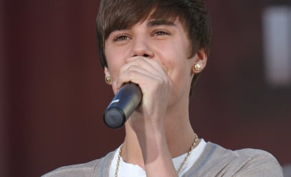 Justin Bieber to Be Sued Over Cell Phone Prank?