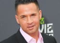 "Mike ""The Situation"" Sorrentino: Headed to Prison For Tax Evasion?!"