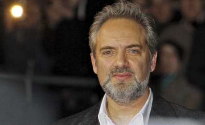 James Bond Movie Release Date Set, Sam Mendes on Board to Direct