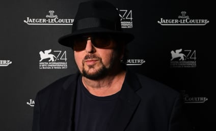 James Toback: 38 Women Accuse Director of Sexual Misconduct