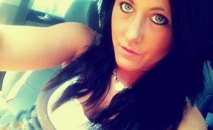 Jenelle Evans Nude Pics: Leaked By James Duffy?