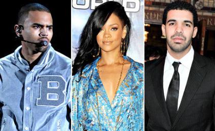 THG Week in Review: Chris Brown & Drake Brawl, Madonna Flashes Fans, Snooki Photos Leaked