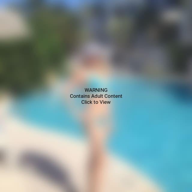real housewives the ultimate bikini body slideshow page