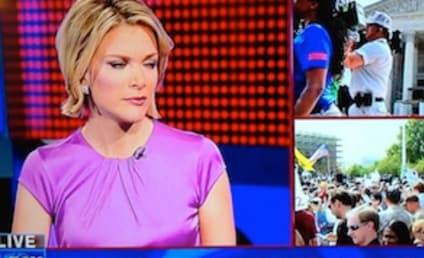 Media Fail: CNN, Fox News Erroneously Report Health Care Law Struck Down