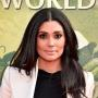 """Rachel Roy: Email Hacked! Truth About """"Becky"""" Exposed?!"""