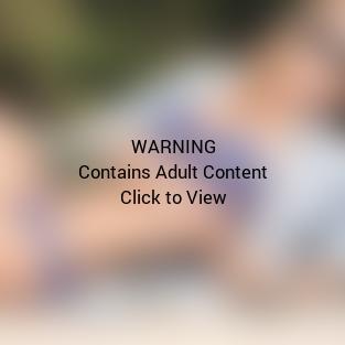 Hayden Panettiere Bikini Picture